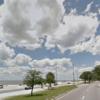 アメリカでドライブ!The Gulf of Mexico, MS & AL / 風光明媚なメキシコ湾岸(ミシシッピ州・アラバマ州)