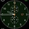 Apple Watchの長所、短所