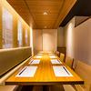 【オススメ5店】渋谷(東京)にある創作和食が人気のお店