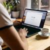 はてなブロガーの私が2つ目のブログ(WordPress)をGoogle AdSense合格できた件