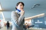 Step1-① やっぱり日系航空会社が安心 <初めての海外女ひとり旅>