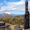 箱根観光!お洒落カフェと絶景芦ノ湖スカイラインを満喫!