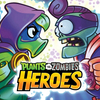 「プラント vs. ゾンビ ヒーローズ」が素晴らしいカードゲームである三つのポイント!