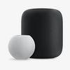 HomePodソフトウェアバージョン14.1がリリース:HomePod miniやインターコムなど新機能に対応