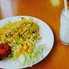 【カレー屋さん】パキスタン料理・カシミールに行ってきました。
