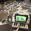『Nintendo Labo バラエティキット』購入レビュー。任天堂が放つ新ジャンルの「ダンボール折り紙モデル」