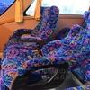 クアラルンプール空港から世界遺産の街「マラッカ」ヘの行き方(前編)。高速バスのチケットの買い方、乗り心地は?【ANAダイヤ修行記(クアラルンプール編9)】