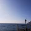 力強い大自然の美しさ〜北海道 神恵内村〜 2020年春