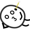 【癒やし?】和服女性の耳かき屋さんに行ってみた。リアルASMRは流行っているのか?