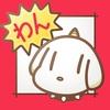 【無料漫画アプリ】マンガワンのおすすめ漫画を曜日別で紹介するよ!