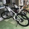 『Ride 23 #Chiba,#Minamiboso』