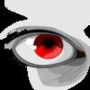 目に効果的と言われる「アスタキサンチン」目に作用する強力な抗酸化力!