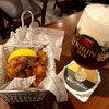 キリンシティでほぼせんべろ!ご馳走ビールとおいしい料理