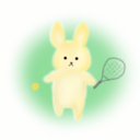 tennismama's blog ママのテニス日記