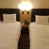 ホテル宿泊は楽天スーパーDEALで30%以上ポイントを貰おう!