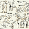 DevFest Women Tokyo 2019 ボランティアスタッフ参加ログ