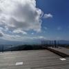 空中散歩♪車山高原展望リフト|茅野市