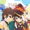 海外の反応「春アニメに「異世界」アニメが一つもないらしい...」