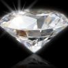 ダイヤモンドはお好き?