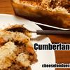 シェパーズパイ、コテージパイ、カンバーランドパイのレシピ Shepherd's Pie, Cottage Pie, Cumberland Pie【イギリス料理】
