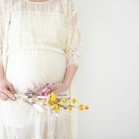 """出産準備のお悩み解決♡先輩ママ・プレママに聞いた""""陣痛バッグ""""に入れるもの"""