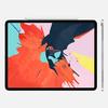 新型iPad Proが欲しい