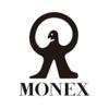 【1株優待でビットコインを貰える】マネックスグループ