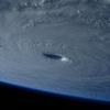 3連休、台風19号の影響による中止・変更について