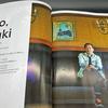 ハルキスト必読!無料で読める、ユニクロ「LifeWear」誌の村上春樹インタビュー