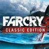 ファークライ3 クラシックエディション(PS4)