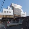 大阪めぐり(296)
