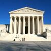 米最高裁、トランプ氏とリン・ウッド氏の訴え退ける