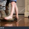 ミリタリー好きの女の子が初めて軍人とデート