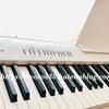 電子ピアノ Roland(ローランド)FP30を弾くメリットやデメリット。口コミ