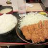 とんかつ麻釉(まゆ)伊勢原で大盛り肉料理!メニュー・営業時間・混雑とおすすめはこれ!