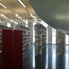 テュービンゲンとシュトゥットガルトの大学図書館