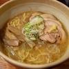 濃厚スープとご飯の魔性の組み合わせ - 福龍