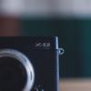 【2020年版】ちょっと古くてちょっと安い おすすめカメラ7選+α【中古】