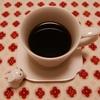 ☀お茶の時間🎯大鈴~*