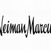 米高級百貨店ニーマン・マーカス新型コロナで破綻!その歴史を追う