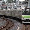 これから上京したい人へ。効率よく生きるために最適な住む場所を選ぶポイントをおしえるよ。