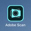 【iPad用アプリ】AdobeScanでインプットの効率を上げる