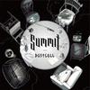 DUSTCELLの1stアルバム『SUMMIT』をおすすめしたい。