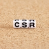 CSRの効果