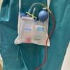国内 FTM 胸オペ記録 ⑵[Aさん]