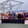 くまモンファン感謝祭2019inOSAKA