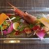 東銀座のお気に入りイタリアン「レストラン・ピウ」と疲弊する日本