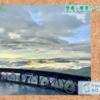 渋峠「志賀高原ヒルクライム」エントリー完了