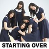 DOROTHY LITTLE HAPPY/STARTING OVER