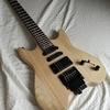 ギターキット/Elm/就/...